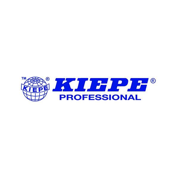 KIEPE Professional